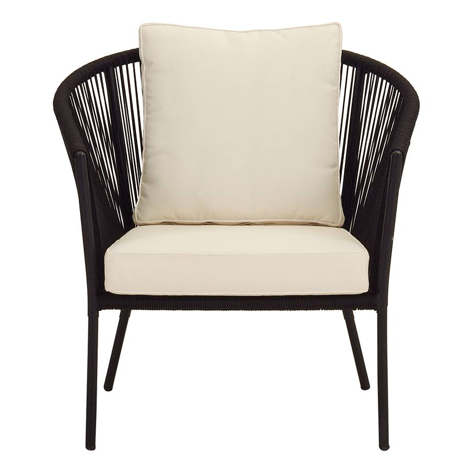 כורסא MELBOURNE