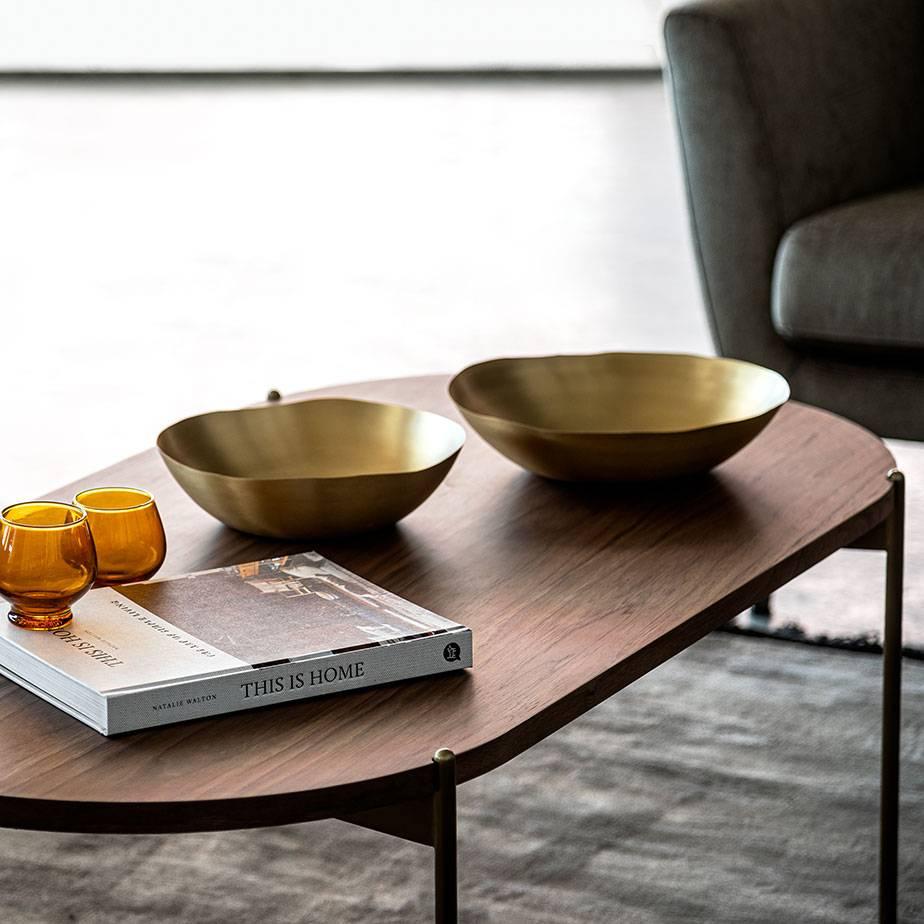 שולחן קפה PANIA