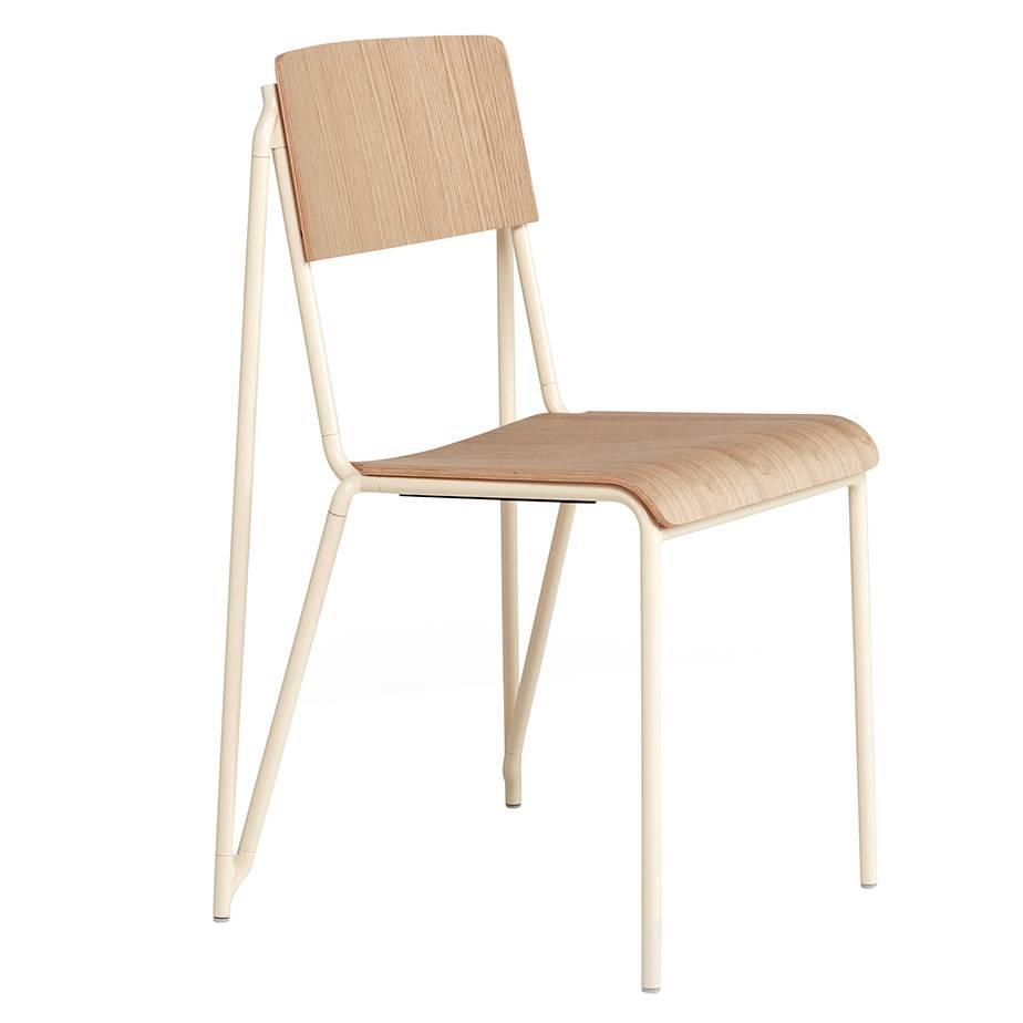 כסא PETIT
