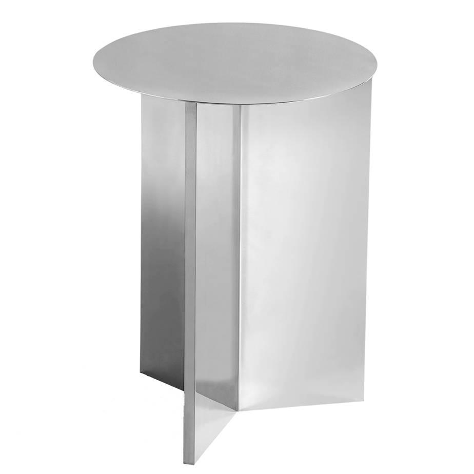 שולחן SLIT MIRROR
