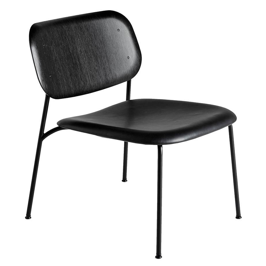 כורסא SOFT EDGE 10 UPH