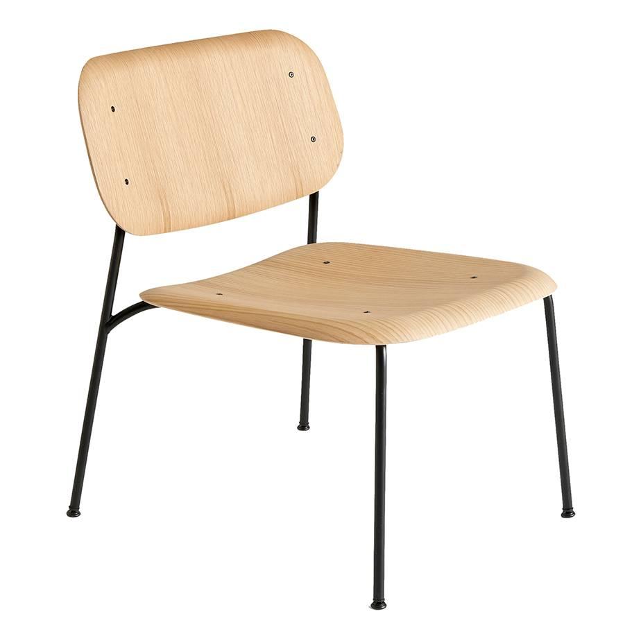 כורסא SOFT EDGE 10