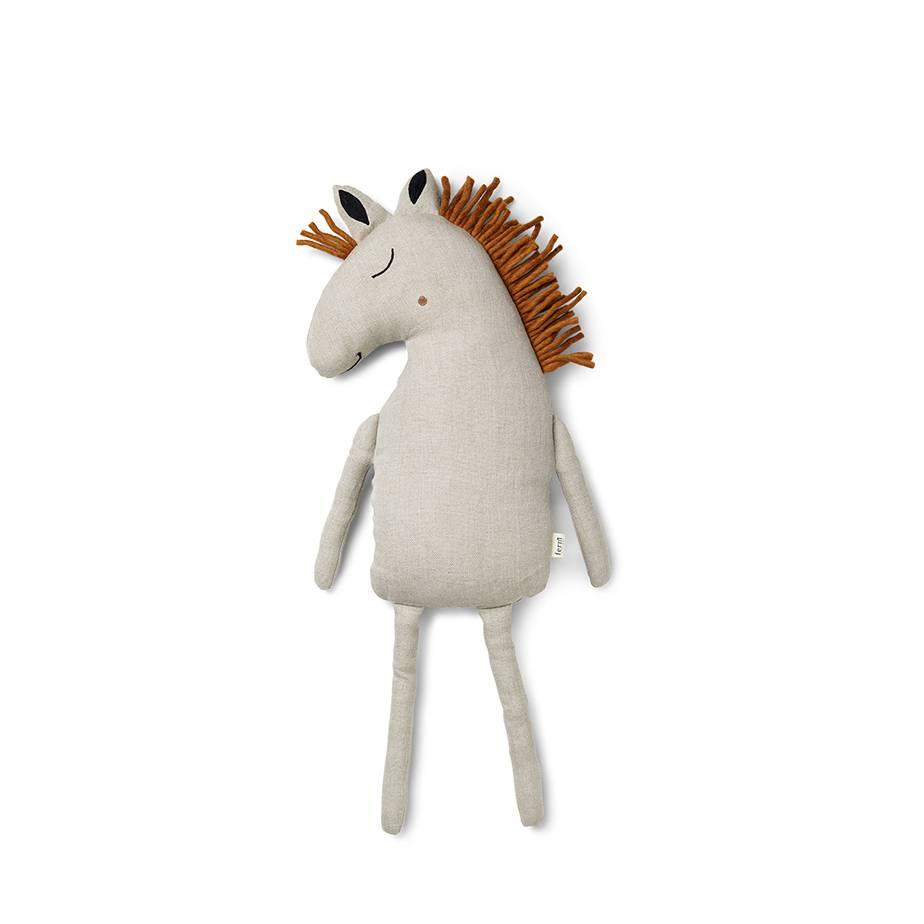 כרית סוס SAFARI