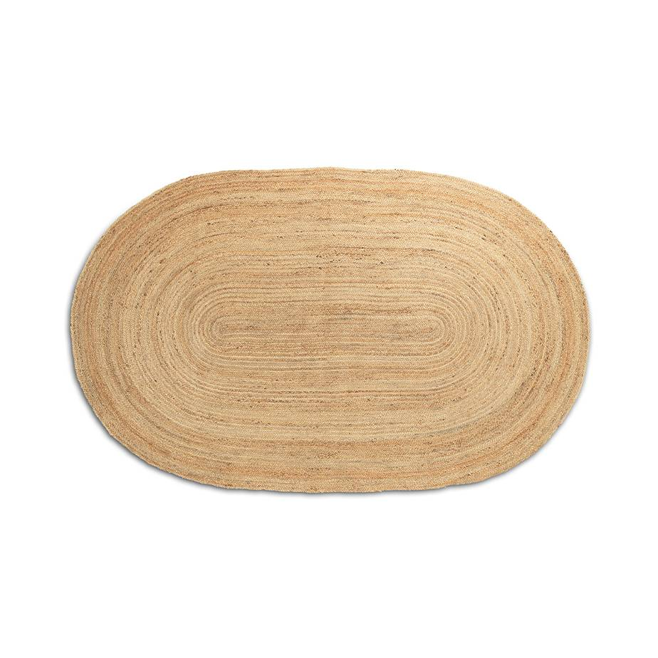 שטיח ETERNAL JUTE