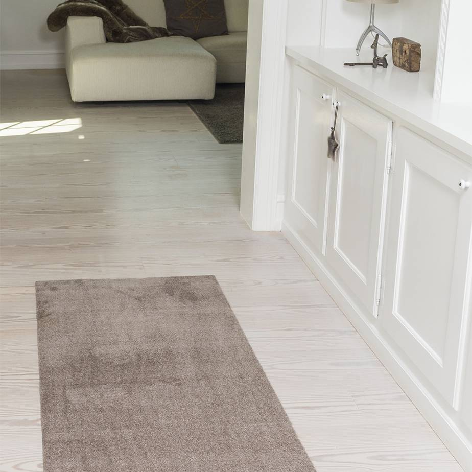 שטיחון רצפה FLOOR MAT UNLCOLOR M