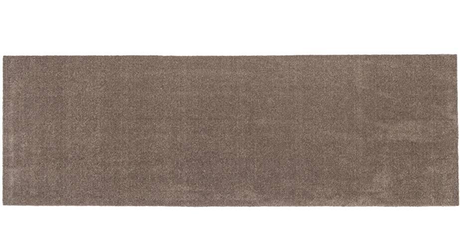 שטיחון רצפה FLOOR MAT UNLCOLOR L