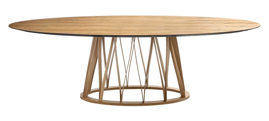שולחן ACCO