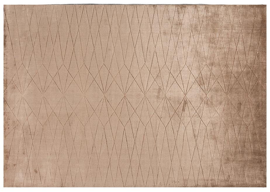 שטיח EDGE