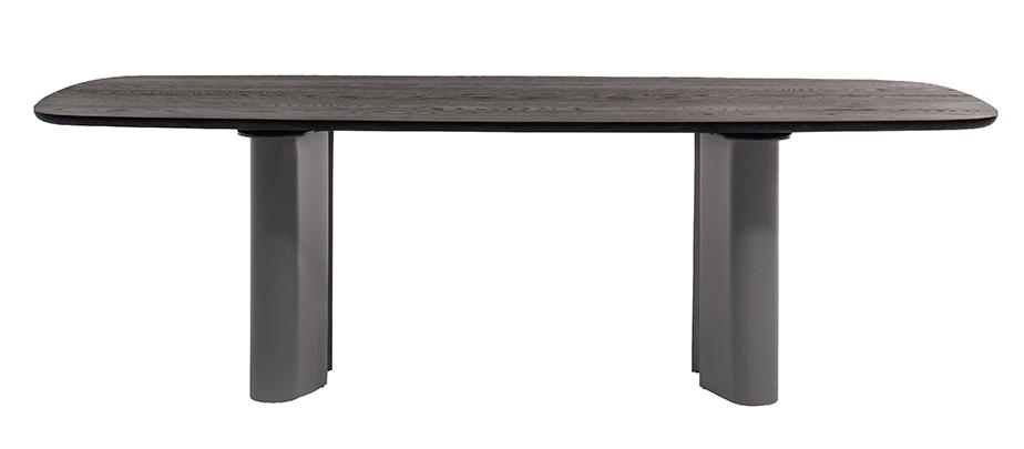 שולחן GEOMETRIC