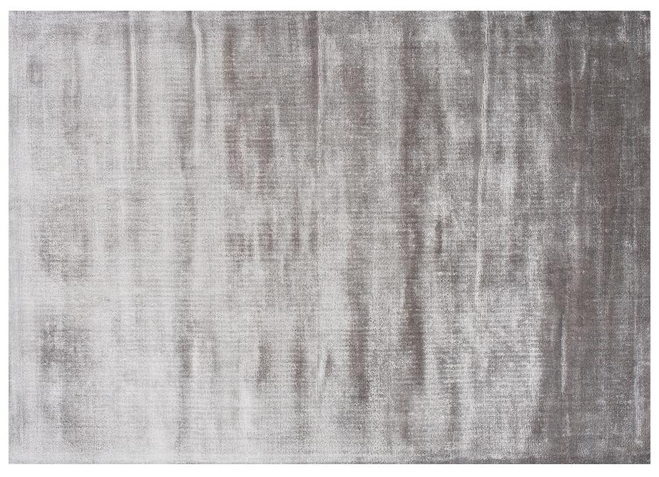 שטיח LUCENS