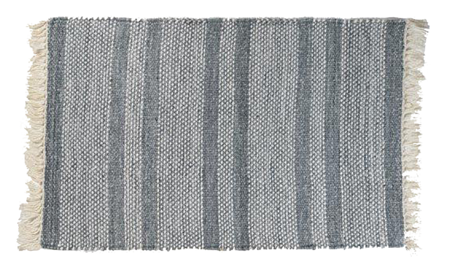 שטיח STEINUR