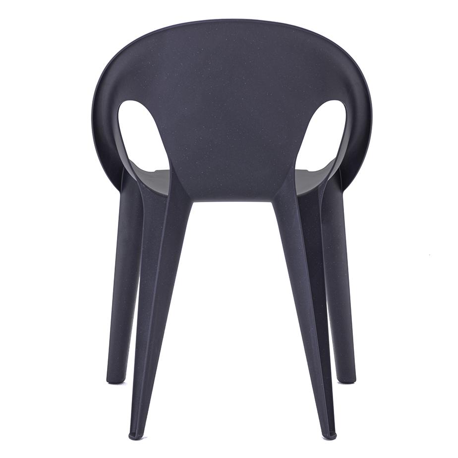 כסא BELL