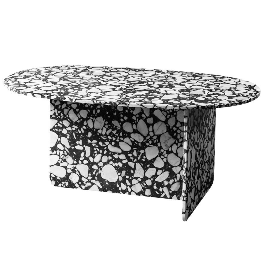 שולחן קפה CHAP MARBLE