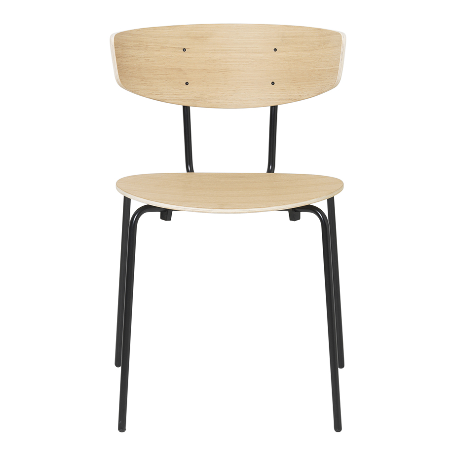 כסא HERMAN