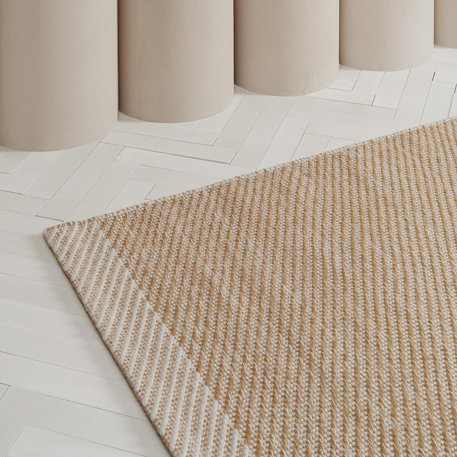 שטיח LAINA