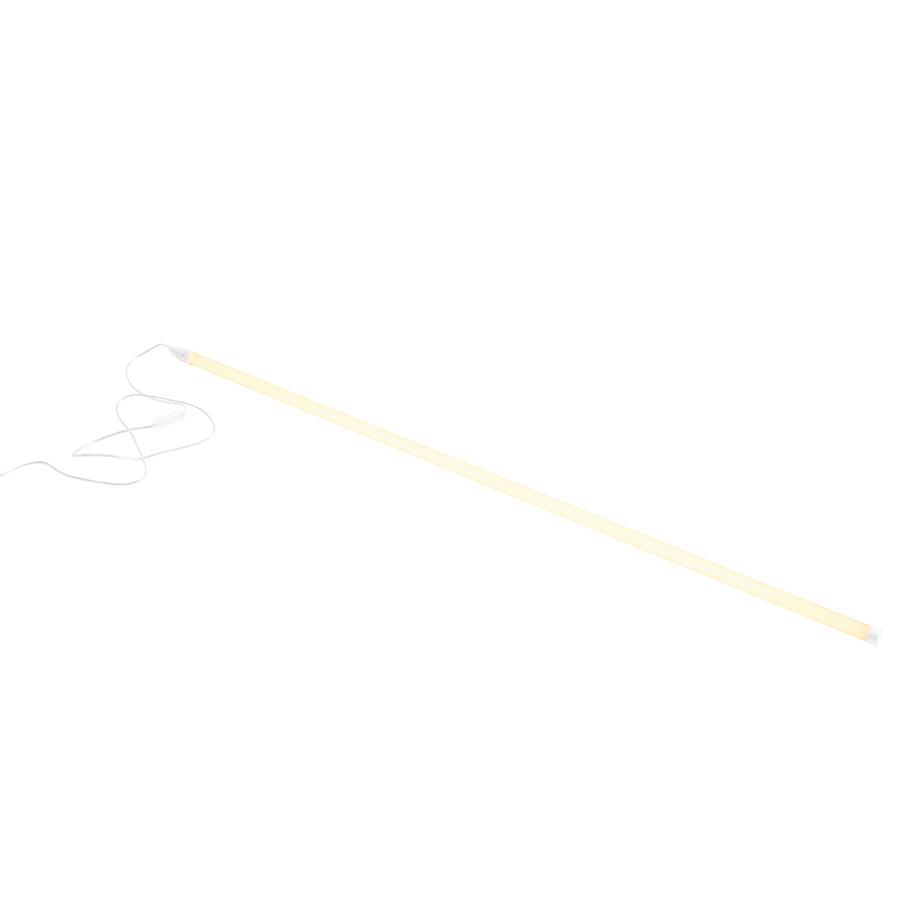 מנורת NEON