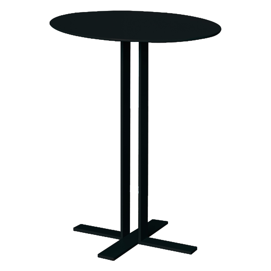 שולחן צד PIU