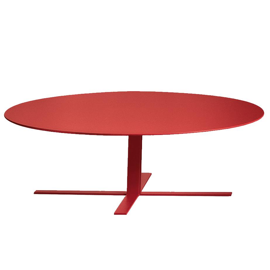 שולחן קפה PIU