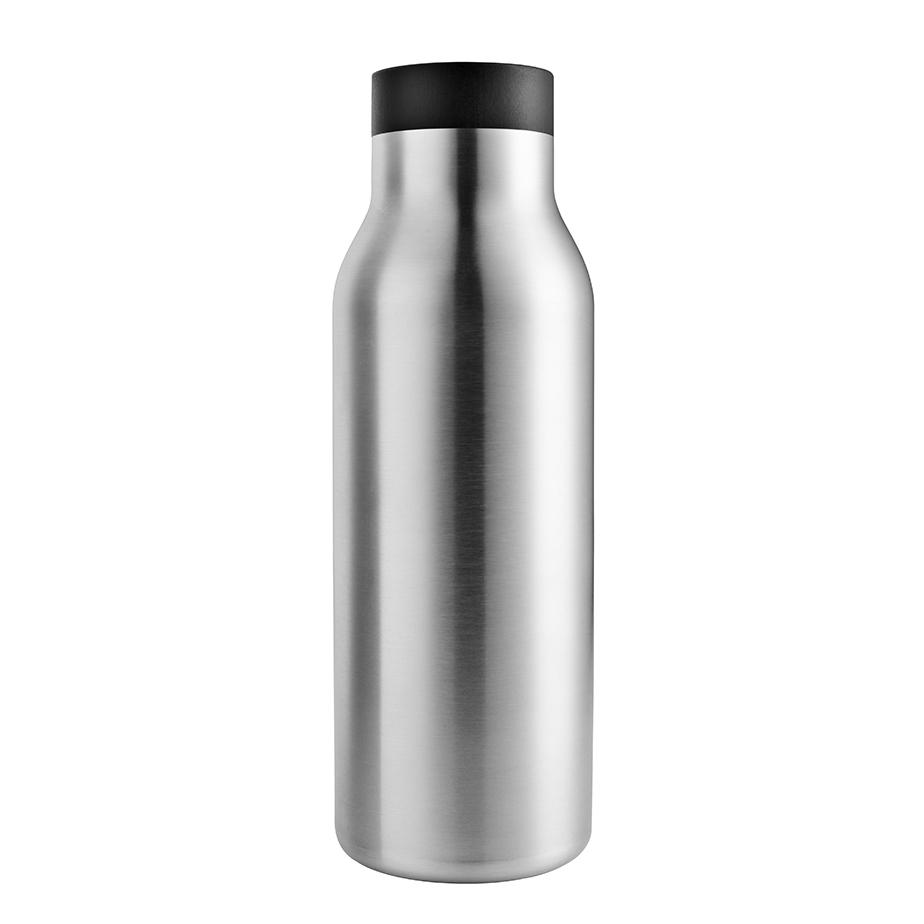 בקבוק תרמי URBAN FLASK