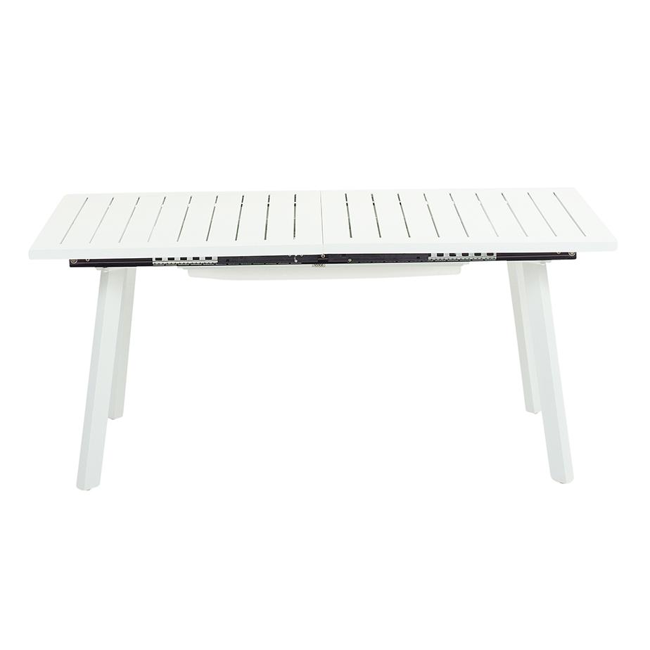 שולחן MARBELLA S