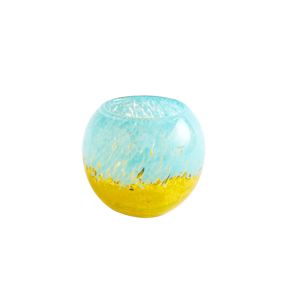 כלי לנר GLOW BALL