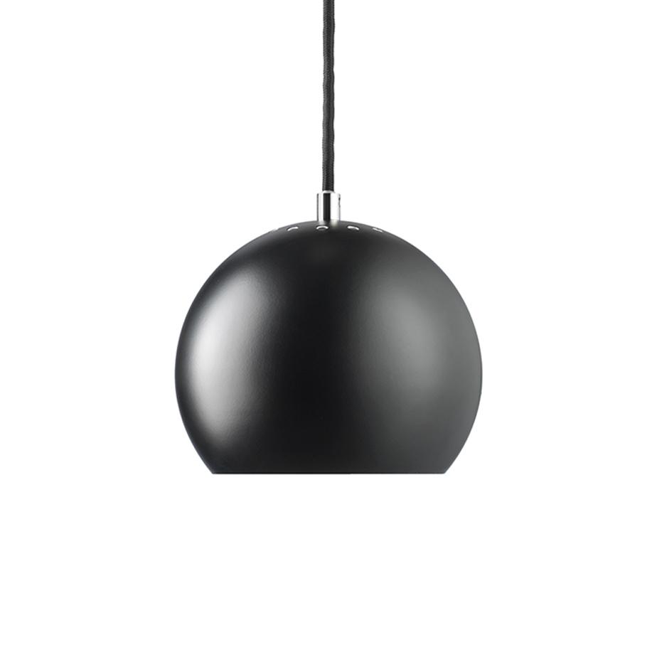 מנורת תלייה BALL 18