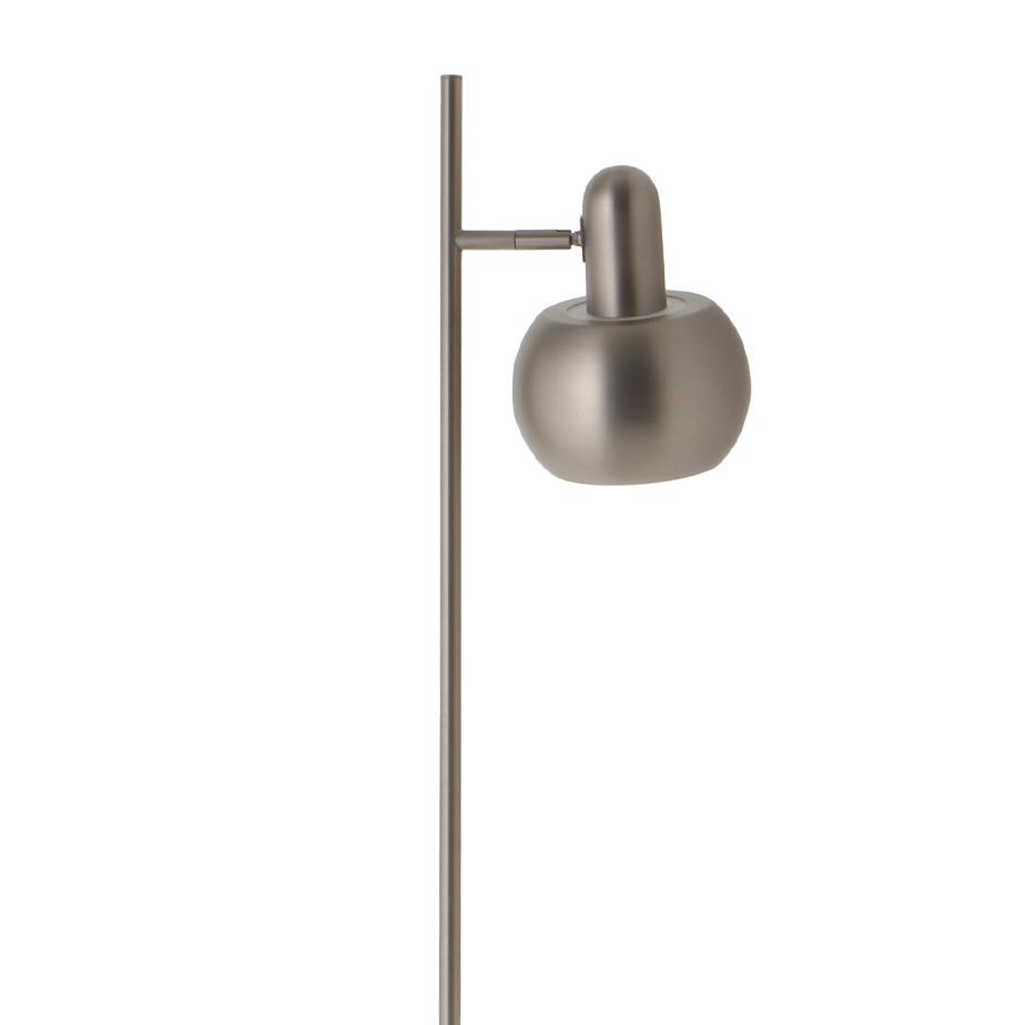 מנורת רצפה BF SINGLE