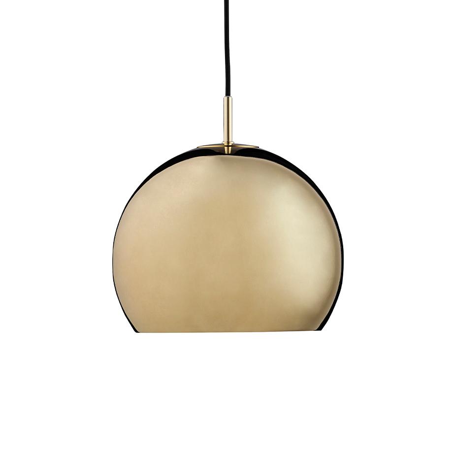 מנורת תלייה BALL 25