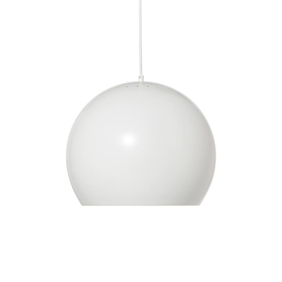 מנורת תלייה BALL 40