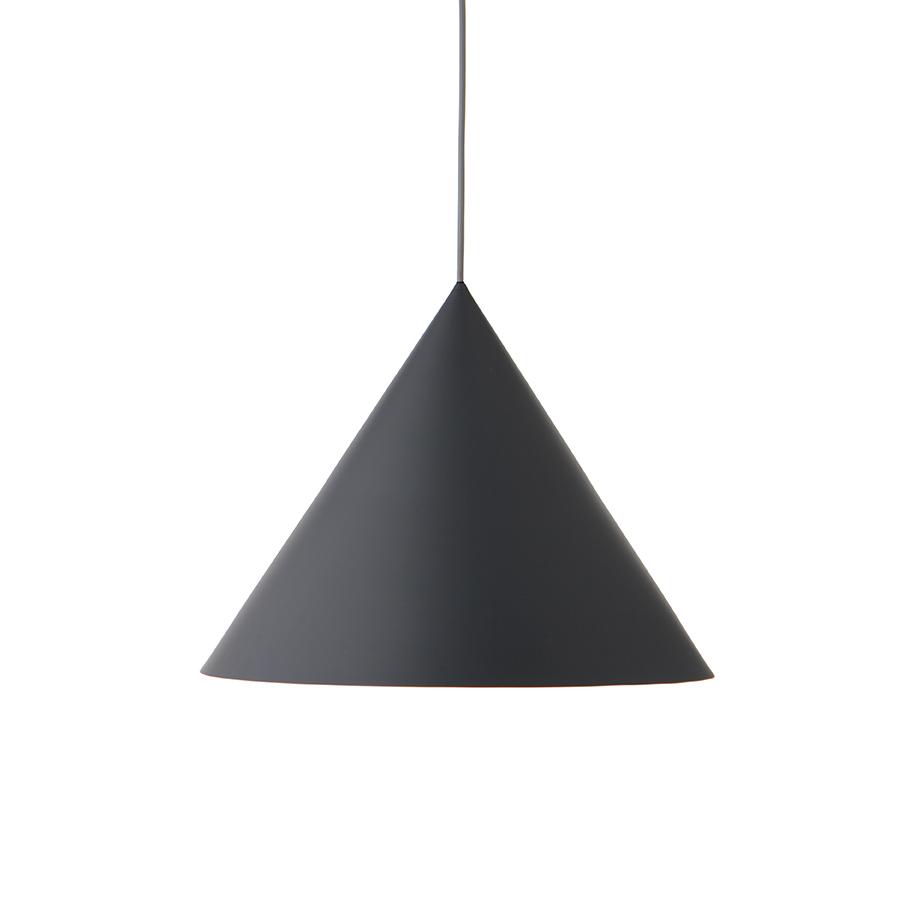 מנורת תלייה BENJAMIN 46