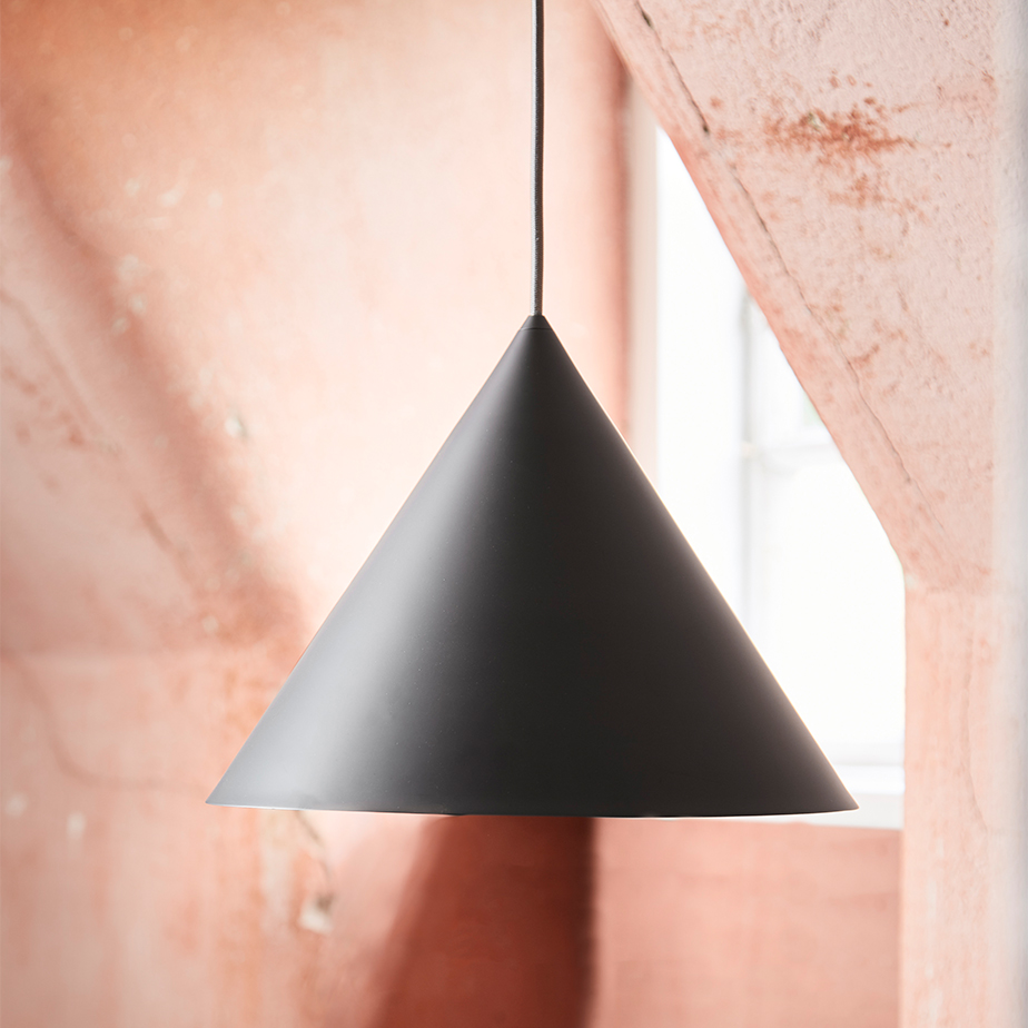 מנורת תלייה 30 BENJAMIN