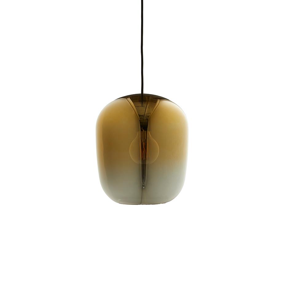מנורת תלייה OMBRE 35