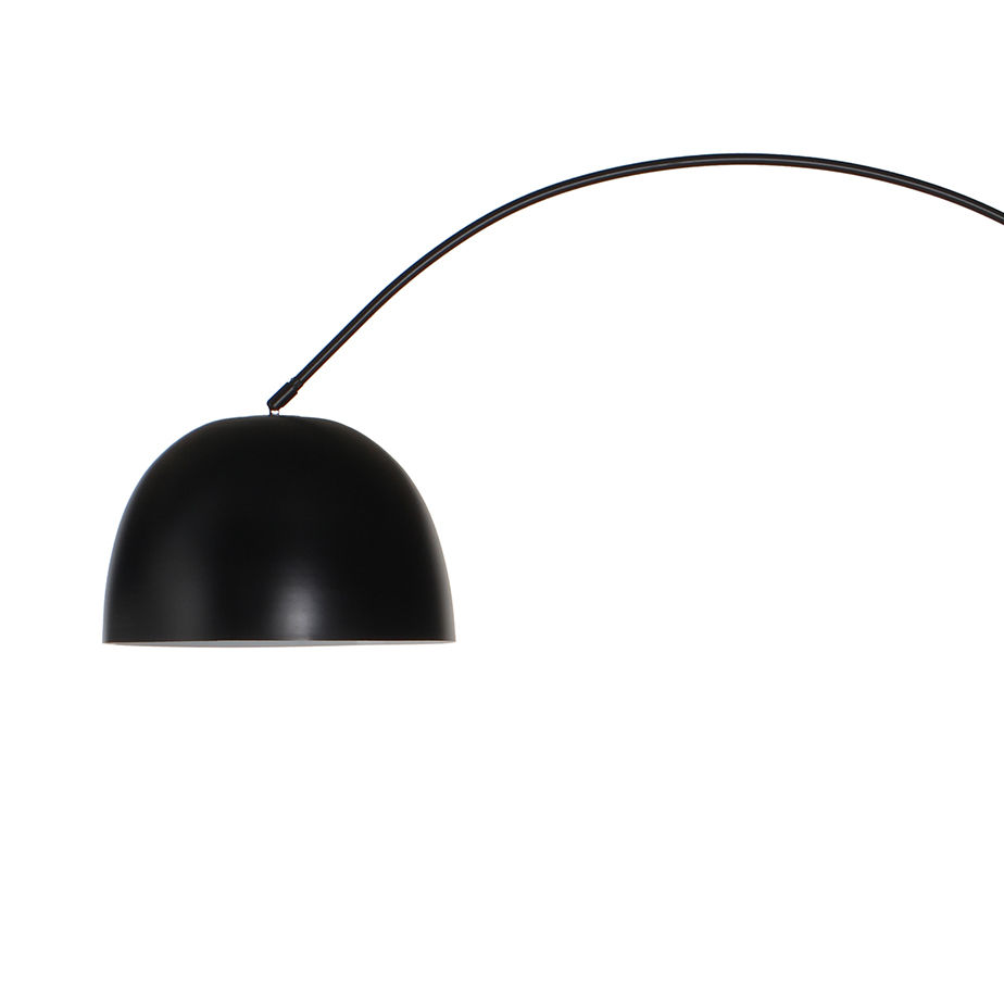 מנורת רצפה LUCCA