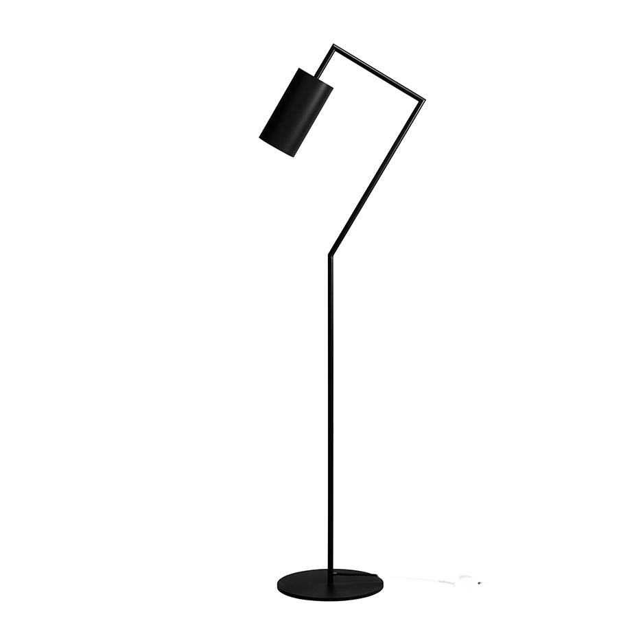 מנורת רצפה DROID