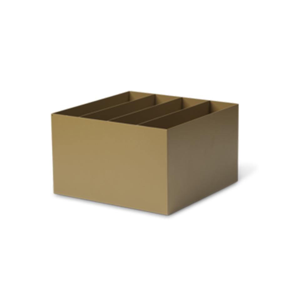 ארגונית ל PLANT BOX
