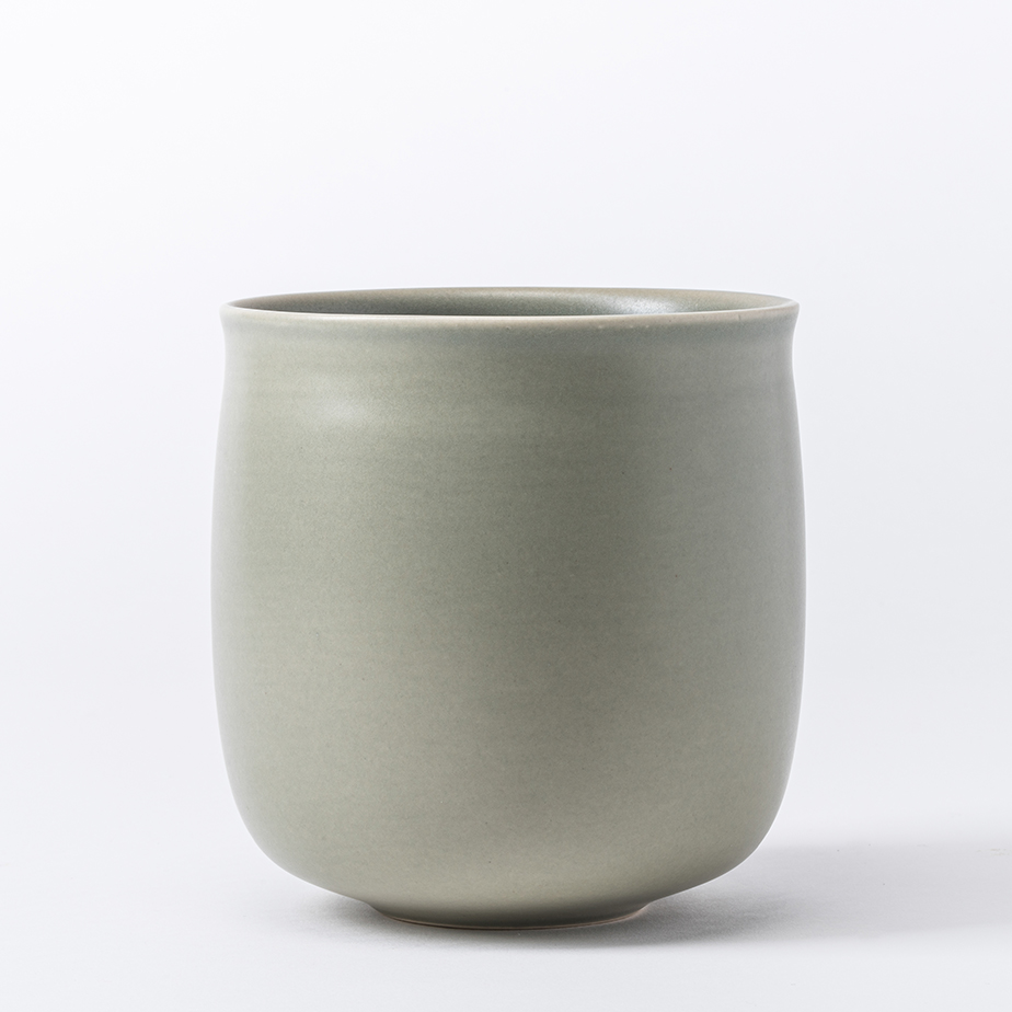 כוס אגרטל ALEV