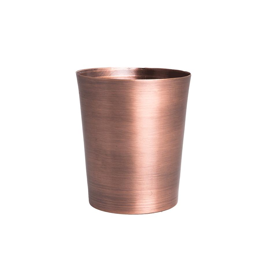 כוס נחושת MANGAL