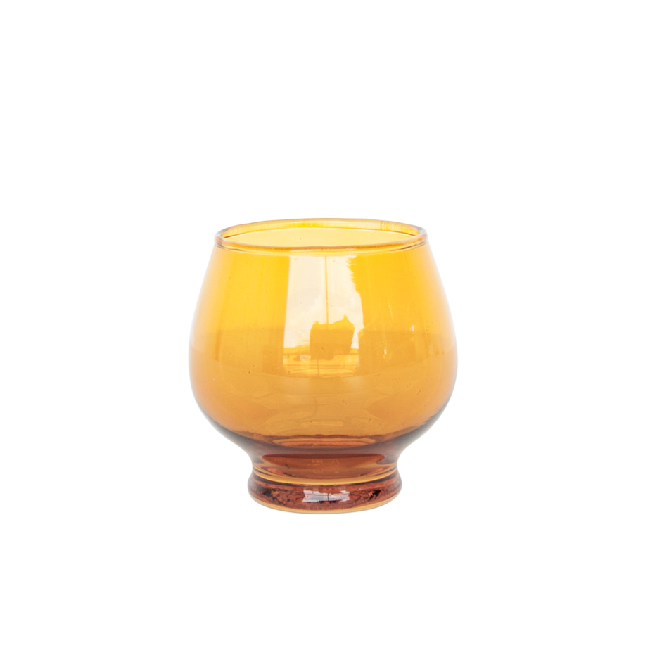 מעמד לנר TEA LIGHT 70s