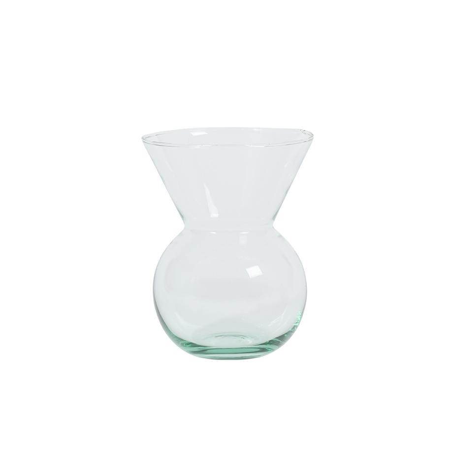 אגרטל זכוכית  ECO CUPPEN S
