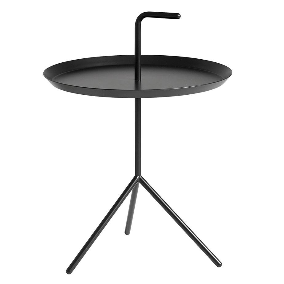 שולחן צד DLM XL
