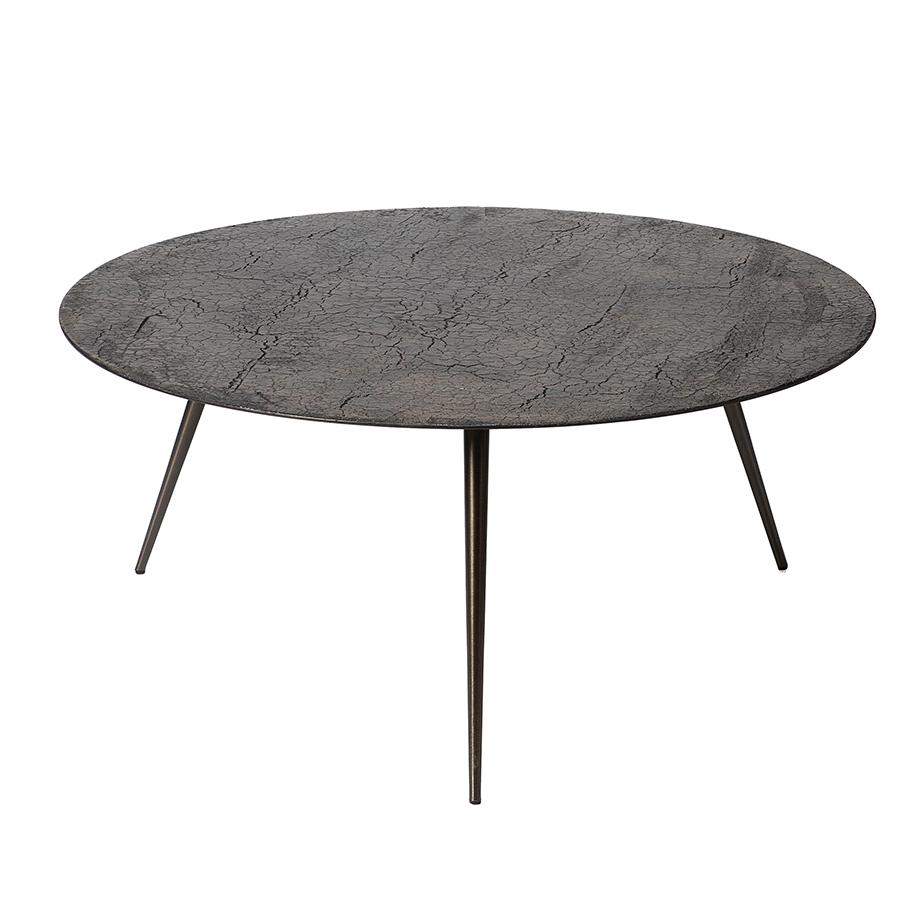 שולחן קפה LUNA L