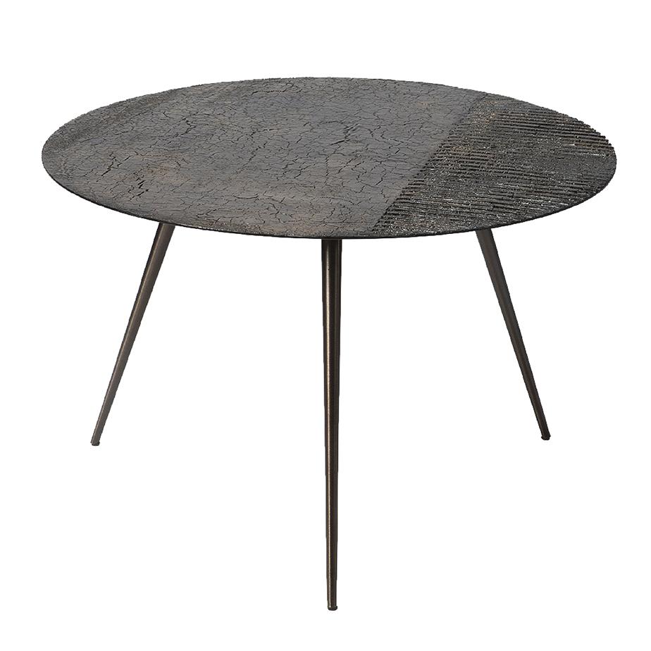 שולחן קפה LUNA M