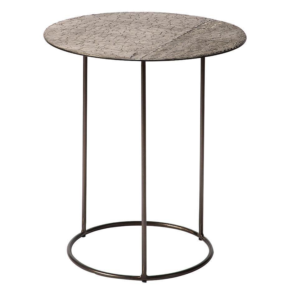 שולחן צד CELESTE LINEAR