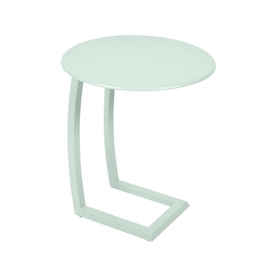 שולחן צד ALIZE OFFSET