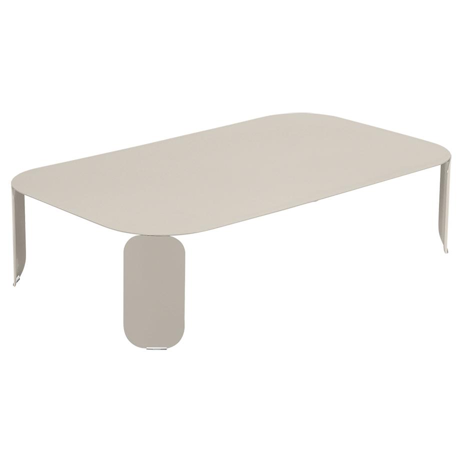 שולחן קפה BEBOP RECT