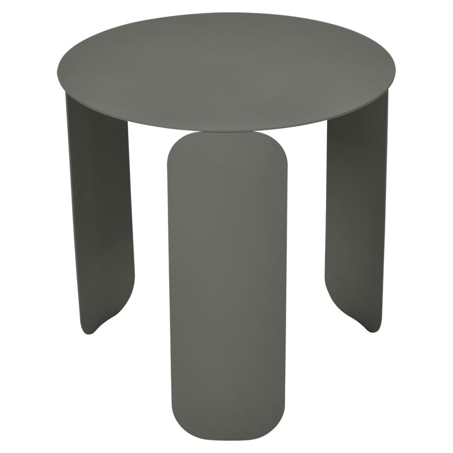 שולחן BEBOP S