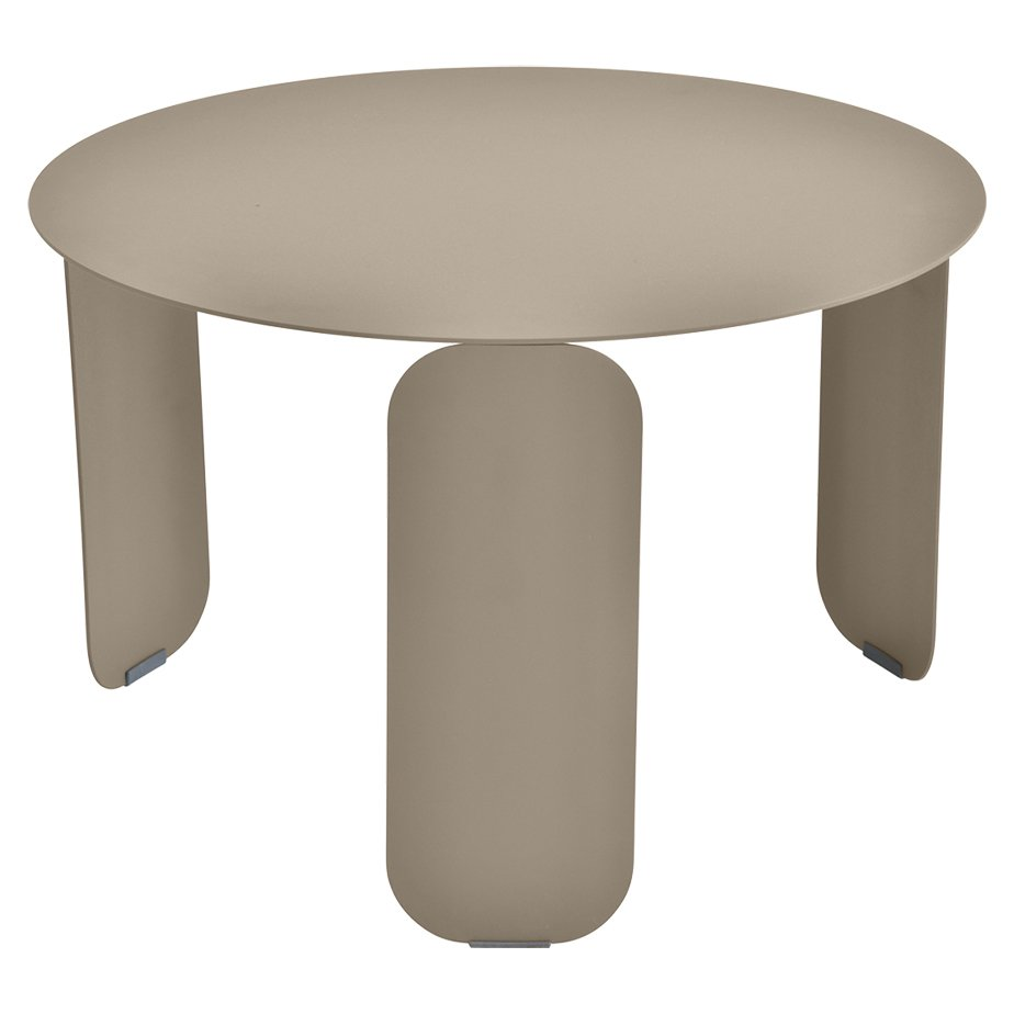 שולחן BEBOP M