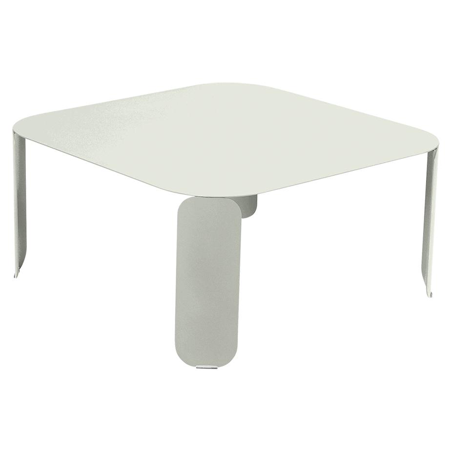 שולחן קפה BEBOP SQUARE