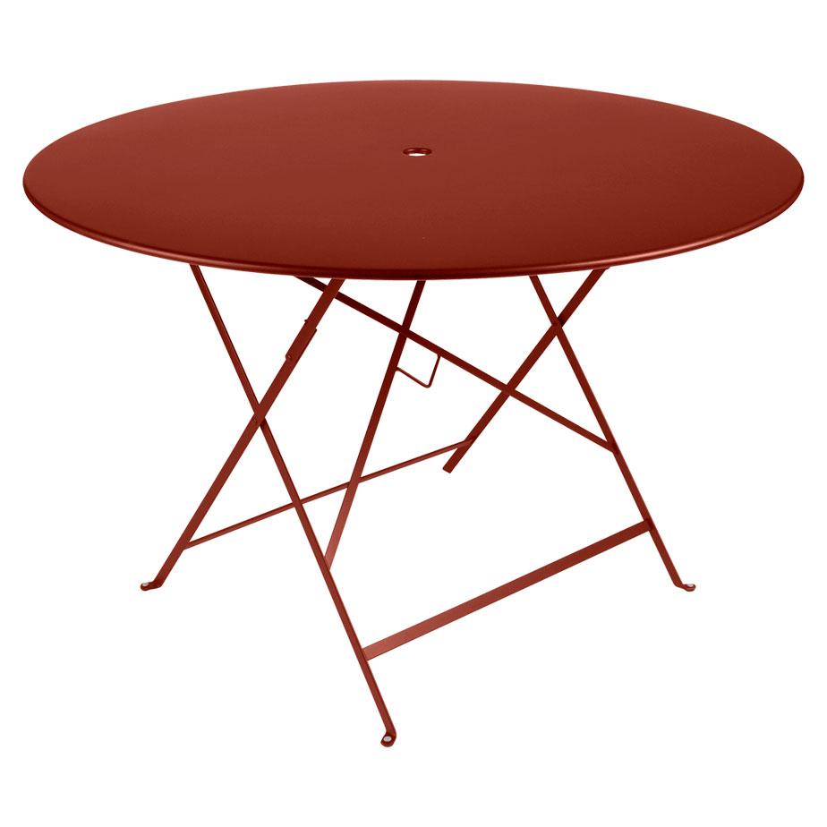 שולחן BISTRO XL