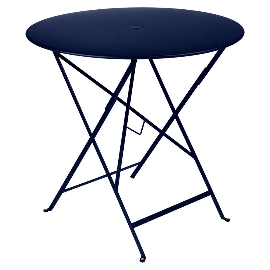 שולחן BISTRO M